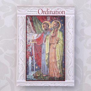 Ordination / Anniversary