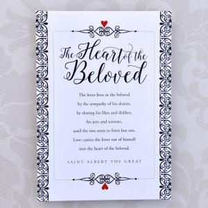 Wedding/Anniversary & Love